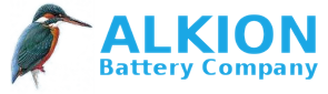 Alkion Battery Company